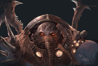 infested_terran