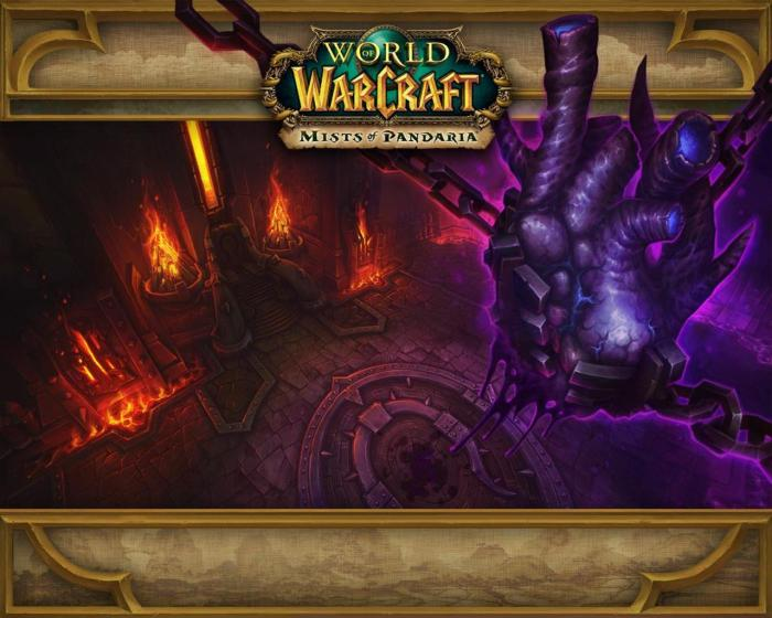 Siege_of_Orgrimmar_loading_screen