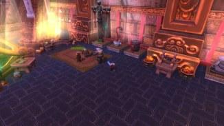 Pandaria Archaeology Room 2
