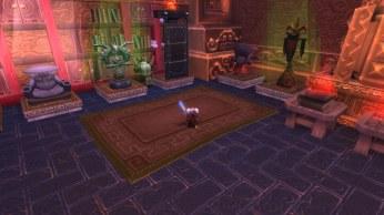 Pandaria Archaeology Room 3