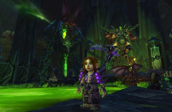 microfury-warlock-order-hall