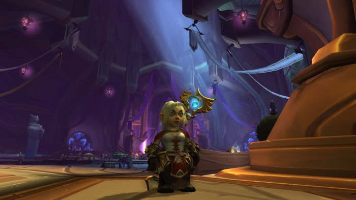 aurinko_gnome-battle-medic-priest-order-hall