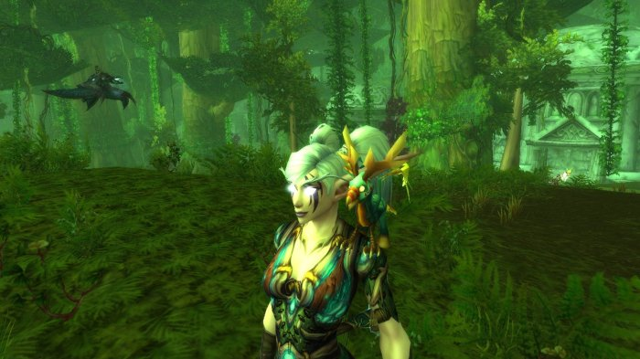 hippogryph-hatch