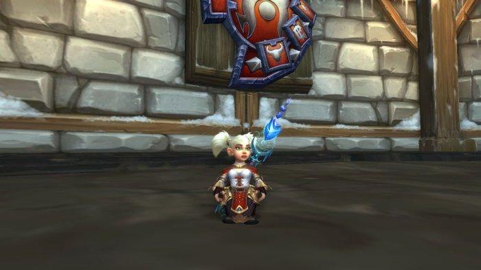 Micromantica-Trial-of-Crusader