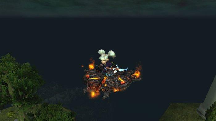 Fire-Class-Mount