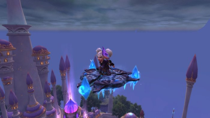 Frost-Mage-Class-Mount