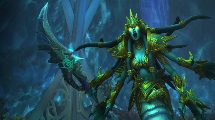 Tomb-of-Sargeras-The-Gates-of-Hell-Sasszine