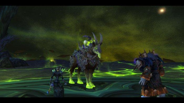 Warlock-class-mount-Faerella