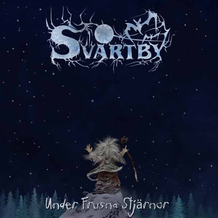 Svartby-Under-Frusna-Stjarnor