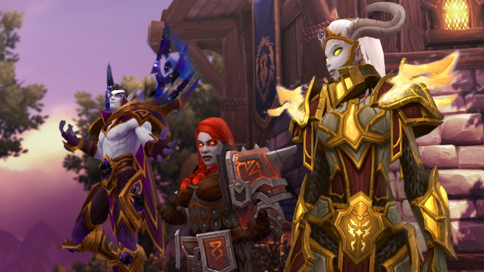 Battle_for_Azeroth_Allied_Races_Alliance