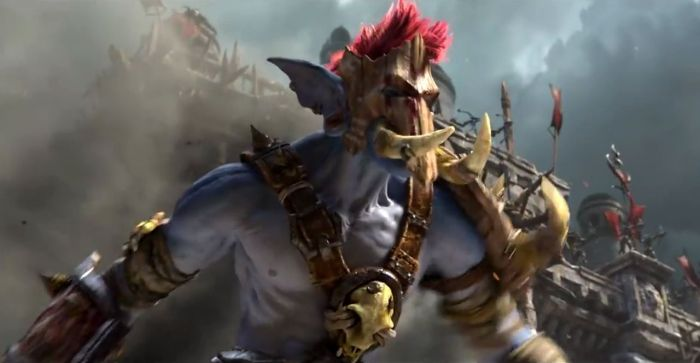 World-of-Warcraft-Battle-for-Azeroth-Cinematic-Troll-Shaman