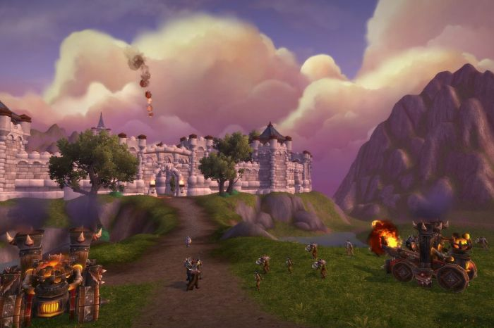 WoW_Battle_for_Azeroth_Warfronts
