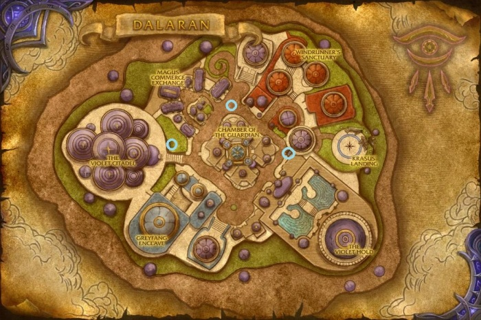 Map-Dalaran-Legion
