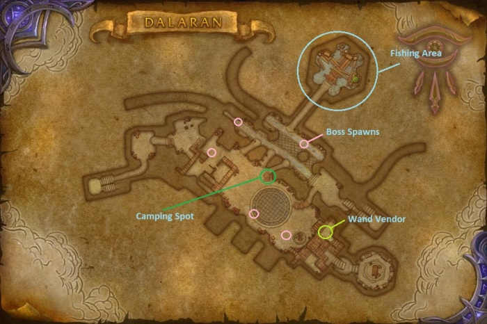 The-Underbelly-Map-Legion