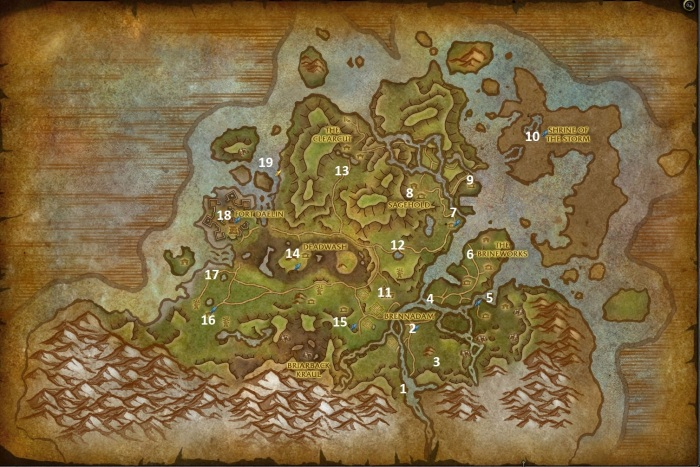 stormsong-valley-leveling-map