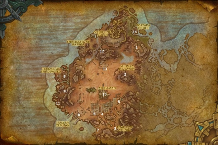 vol'dun-leveling-map
