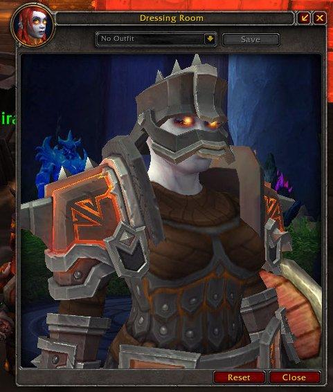 dark-iron-heritage-armor