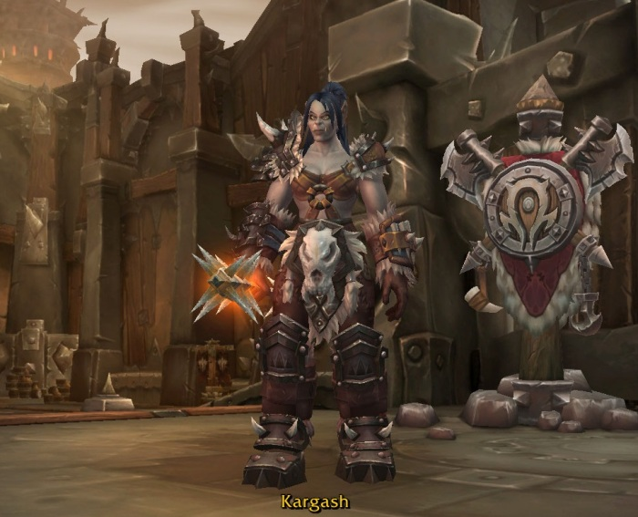 maghar-heritage-armor