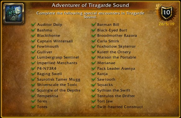 Adventurer-of-Tiragarde.jpg