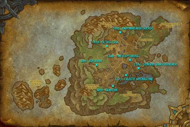 Drill-Rig-Map-Mechagon.jpg