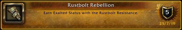 Rustbolt Exalted