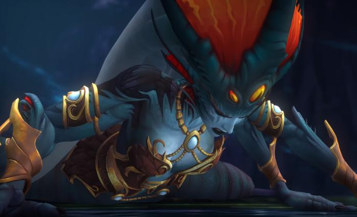 Azshara-Defeat.png