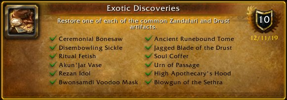 Archaeology-Exotic-Discoveries.jpg