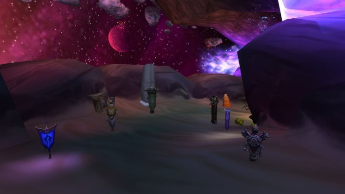 Caverns-of-Time-Anniversary