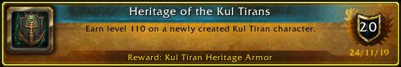 Heritage-of-Kul-Tirans