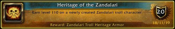 Heritage-of-Zandalari