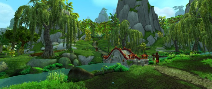 Jade-Forest.jpg