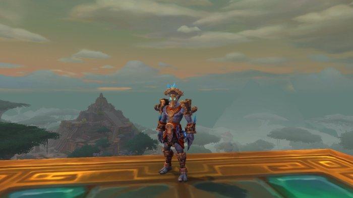 Zandalari-Heritage-Armor