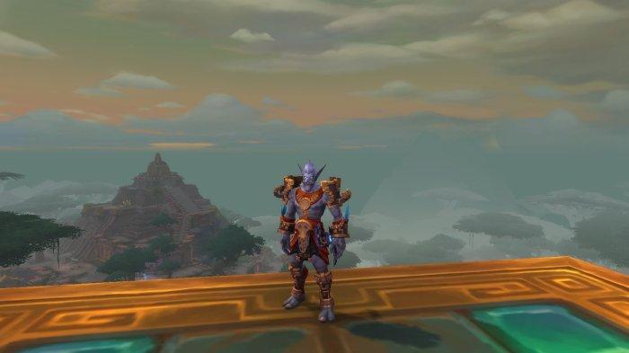 Zandalari-Legacy-Armor