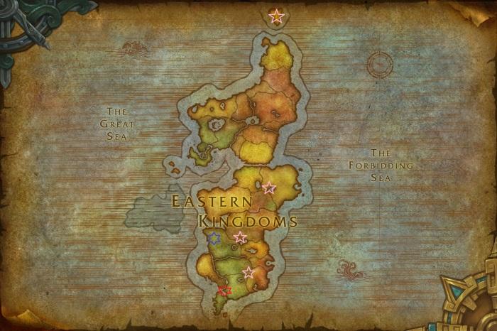 Eastern Kingdoms.jpg