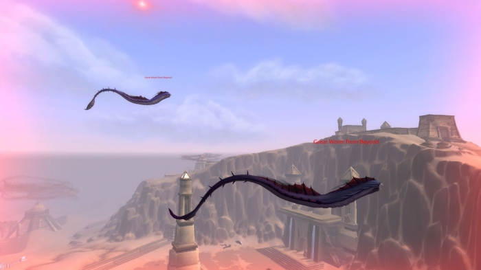 flying-worm-uldum.jpg