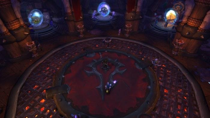 Orgrimmar-Portal-Room.jpg