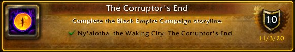 Corruptors-End-Achievement