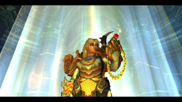 Heart-of-Azeroth-Finale