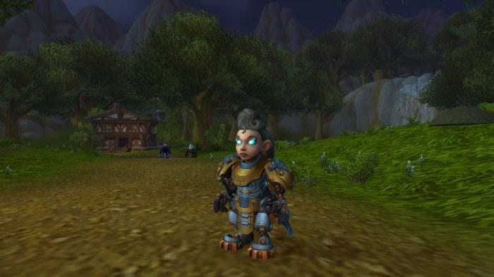 Heritage-Mechagnome-Armor-No-Helm