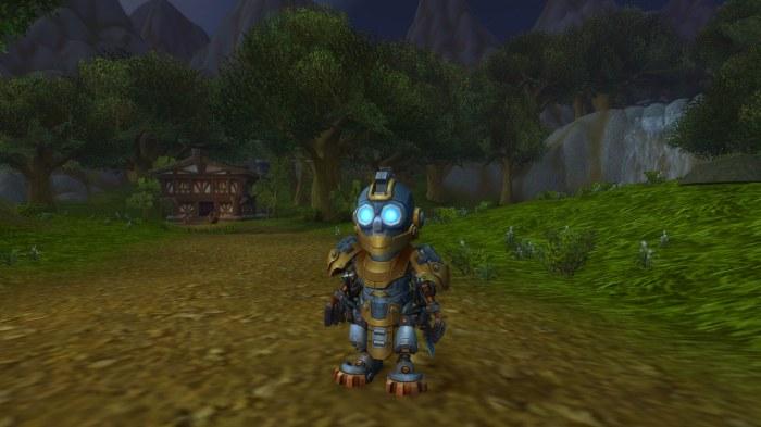 Heritage-Mechagnome-Armor