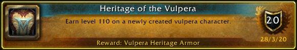 Heritage-Vulpera-Achievement