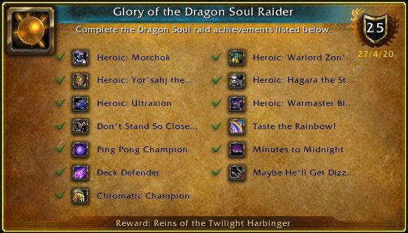 Glory-of-Dragon-Soul-Raider