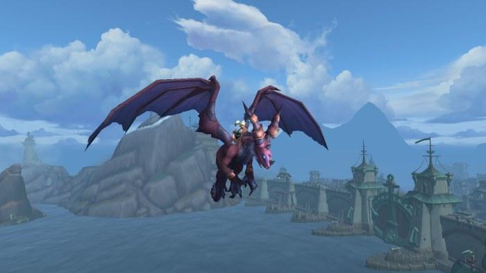 Twilight-Mount-Dragon-Soul