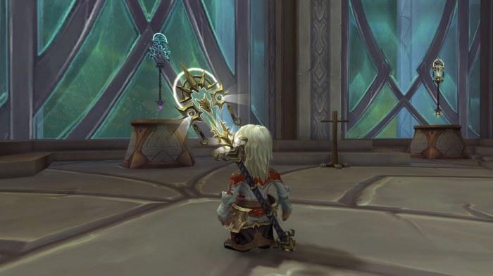 Balance-of-Power-Priest