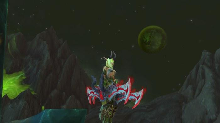 Balance-of-Power-Demon-Hunter-Havoc