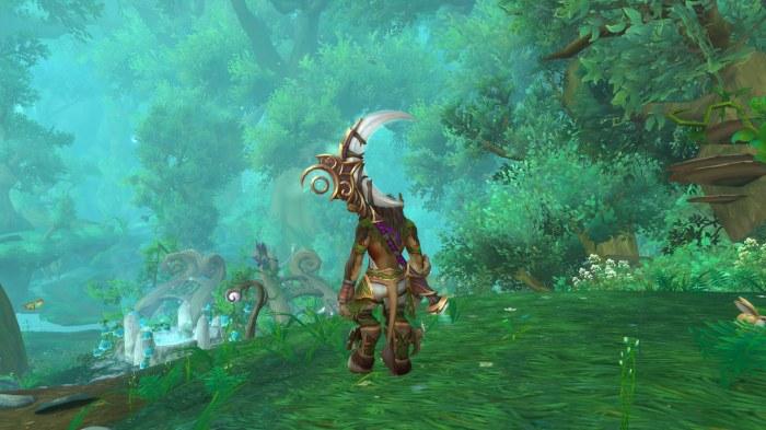 Druid-Balance-of-Power