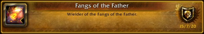 Fangs-of-Father-Achievement