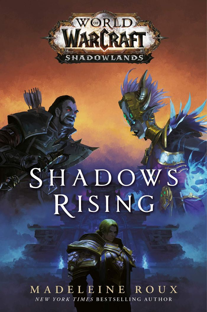 shadows-rising-cover
